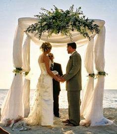 cmo puedes elegir la decoracin ideal al planificar tu boda de ensueo paso a paso