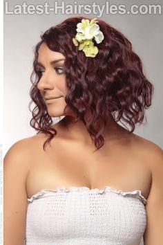wavy-woman-medium-brunette-style-side-view