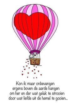 Strooi so bietjie liefde net vir jou Refugee Quotes, Dutch Words, Dutch Quotes, Happy Words, One Liner, Card Making Inspiration, Inspiring Quotes About Life, Family Quotes, Wisdom Quotes