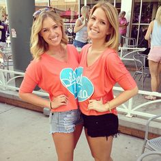 Delta Zeta at Arizona State University #DeltaZeta #DZ #recruitment #rush #sorority #ASU