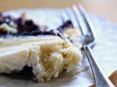 DIY wedding cake recipe | Kitchen Window -- DIY Wedding Cake: Secret Ingredient Is Love : NPR