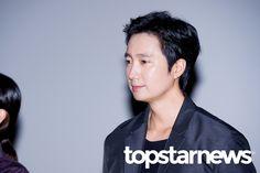 [UHD포토] 박해일 여심저격하는 아련한 눈빛 #topstarnews Hd Photos