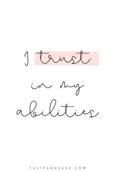 Here are 50 positive affirmations to help boost self-esteem. Affirmations Confidence, Positive Affirmations Quotes, Affirmation Quotes, Positive Quotes, Quotes About Confidence, Positive Images, Motivation Positive, Fitness Motivation, Positive Mindset