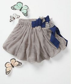 Limited edition  @handmade charlotte for anthropologie girls clothes. Gorgeous stuff.