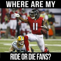 Where y'all at? _____________________________ _ ✔ Follow _ ✔ Check link in my BIO @falcons_fanlove _ ✔ Tag your friends _____________________________ #falcons_fanlove #welovefalcons #atlantafalcons #falcons #falconsfan #falconsfans #falconsgame #falconsnation #falconscountry #nfl #falconsfamily #falconsbaby #mattryan #juliojones #falconsfootball #falconsforever #falconsforlife #RiseUp #Gofancons