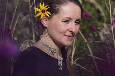 Hanmade by Helenee. Beautiful Necklaces, Chain, Jewelry, Jewlery, Jewerly, Necklaces, Schmuck, Jewels, Jewelery