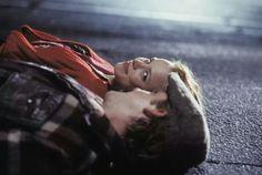The Notebook - Starring Ryan Gosling, Rachel McAdams, James Garner and Gena Rowlands Iconic Movies, Good Movies, The Notebook Scenes, The Notebook Quotes, Love Movie, Movie Tv, Movies Showing, Movies And Tv Shows, I Love Cinema