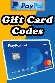 Sell Gift Cards, Gift Card Deals, Paypal Gift Card, Gift Card Giveaway, Free Gift Cards, Free Gifts, Mcdonalds Gift Card, Credit Card Hacks, Gift Card Generator