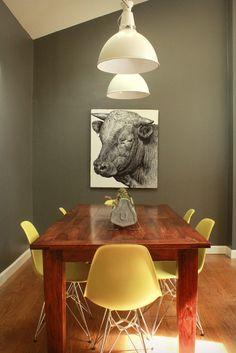 Orinda Kitchen table1