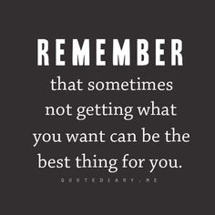 inspiring | http://awesomeinspirationquotes.blogspot.com