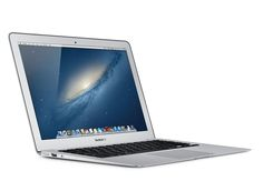Mac Book Air, should I buy it or not...... Pfff want it so bad. But is it really handy?