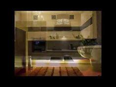 Mieszkanie sprzedam wykończone w wysokim standardzie