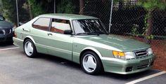 Saab : Photo