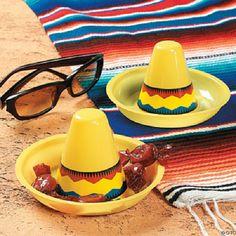 **(((( AMABLEMENTE pido AYUDA!::: fiesta infantil mexicana!