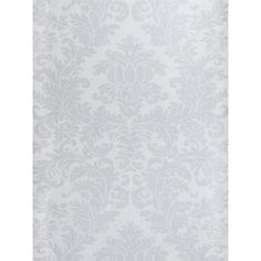 Beeton Nonwoven Platinum Palettes Stroheim Wallpap