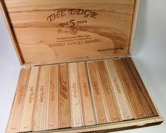 Rocky Patel Limited Edition Edge - A Cigars Puff The Magic Dragon, Gentlemens Guide, Cigar Club, Premium Cigars, Cigar Room, Cigar Boxes, New Hobbies, Whiskey, War