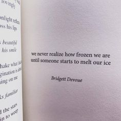 "bridgett devoue — my book of poetry ""Soft Thorns"":..."