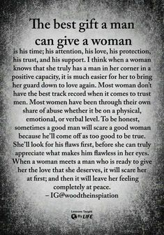 Love quotes for him - relationships How To Maintain A Healthy relationships – Love quotes for him Soulmate Love Quotes, Life Quotes Love, Romantic Love Quotes, Love Quotes For Him, Quotes To Live By, Good Man Quotes, Joy Of Giving Quotes, Loving A Man Quote, Be With Someone Who Quotes