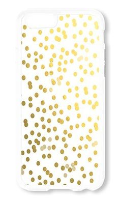 iPhone 6 Case Color Works Gold Confetti Dots White PC Hard Case For Apple iPhone 6 4.7 Inch Phone Case https://www.amazon.com/iPhone-Color-Works-Confetti-White/dp/B01GZDHMEC/ref=sr_1_27?s=wireless&srs=9275984011&ie=UTF8&qid=1469781334&sr=1-27&keywords=iphone+6 https://www.amazon.com/s/ref=sr_pg_2?srs=9275984011&fst=as%3Aoff&rh=n%3A2335752011%2Ck%3Aiphone+6&page=2&keywords=iphone+6&ie=UTF8&qid=1469779311