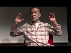 Nick Broomfield has long been counted amongst the most important people working in documentary...Along with Michael Moore, Nick has been counted amongst the Les Nouvelles Egotistes -- a body of filmmakers whose documentaries feature themselves. Broomfield discusses the structure and execution of his famously investigative approach.