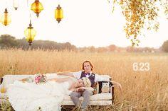 couple Grand Rapids Michigan, Photographic Studio, Wedding Rentals, Wedding Seating, Lounge Areas, New Look, Wedding Photography, Fancy, Blog