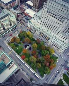 A year ago this week Montreal Architecture, Landscape Architecture, British North America, British Columbia, Ottawa, Montreal Ville, Montreal Quebec, Canada Travel, Canada Trip