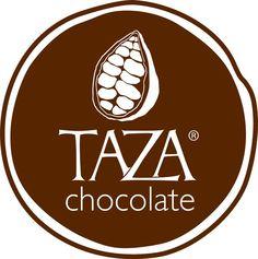 Company Logos & Fair Trade - Chocolate and Child Labor