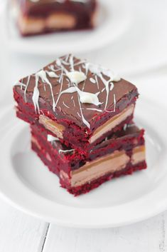 ... Pinterest | Red Velvet Cakes, Red Velvet Fudge and Red Velvet Cookies