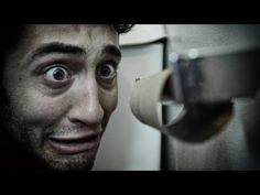 AH CRAP! - DIONITE FILMS What happens when the world runs out of toilet paper? Click to find out!