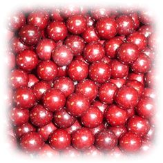 Aniseed Balls - The Old Sweet Shop
