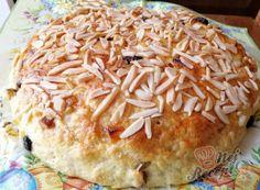 Apple Pie, Food And Drink, Baking, Breads, Bakken, Backen, Apple Pie Cake, Sweets, Pastries
