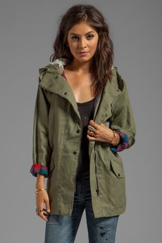 <b>I don't mean to burst your bubble, but fall is fast approaching.</b> Drown your sorrows in material things. Like jackets.