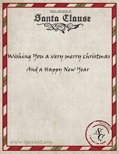 e mail template for new year happy new year email template 2016 pinterest