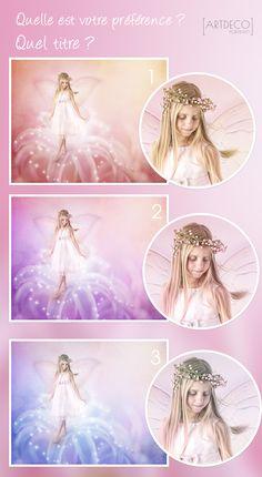 Flower fairyFlower fairy, Fine art portrait of a little girl Photo composite Disney Princess Gifts, Disney Princess Jasmine, Disney Frozen Elsa, Disney Fun, Disney Movies, Anna Disney, Disney Belle, Ariel Disney, Cinderella Disney