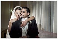 Claudia+Gabriel