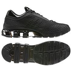 77 migliore adidas immagini su pinterest adidas scarpe, scarpe da ginnastica