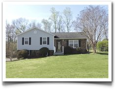 3665 WEYLAND DR Conover NC 28613 - Listing# 9581469 - Hickory Real Estate Group