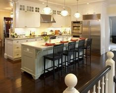 Galley Kitchen With Island Designs kitchen sink dishwasher #3 - kitchen islands with seating sink and