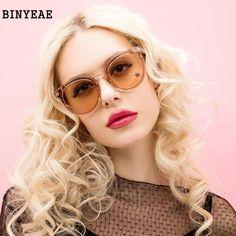 0aa469b3cfc  1.99 Super Price Sunglasses with Good Quanlity