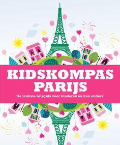 Een stedentrip met kinderen niet te doen? Wel hoor! Zeker als je naar Parijs gaat.
