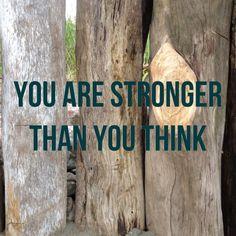 original #spiritdj inspirational quote