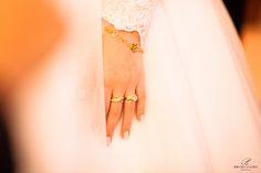 acessórios; anéis; anel; noiva; noivas; acessório; aliança; ouro; pulseira; anel ouro; pulseira ouro; noiva árabe