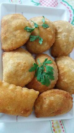 Snack, Quiche, Ethnic Recipes, Food, Ideas, Ethnic Food, Appetizers, Essen, Quiches