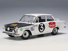 peter ford mki Model hughes as raced by cortina available now at the Mini Model Shop. Miniature Cars, Model Shop, Diecast Model Cars, Rally Car, African Safari, East Africa, Scale Models, Race Cars, Engineering