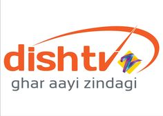 Smaart Recharge is the top and leading online recharge for mobiles , DTH services.  DishTV Recharge is India's first direct to home (DTH) entertainment service of digital picture, family entertainment, dish guide and satellite tv Services in India. Dishtv recharge can done while you are on national roaming also through online.  For more details : http://smaart.co.in/recharge/dishtv-online-recharge-packages.php