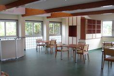 "EXTENSION ELDERLY HOUSE""CASA MIA"" - Mijic Architects"