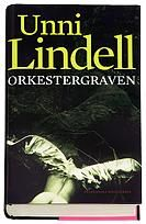 Orkestergraven - Lindell, Unni My Books, Reading, Movies, Movie Posters, Musicians, Film Poster, Word Reading, Films, Popcorn Posters
