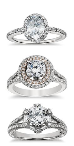 90 Best In The News Images On Pinterest In 2018 Blue Nile Jewelry