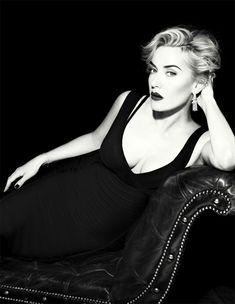 Most beautiful and bold photography of Kate Winslet. Top 20 mix photography including black and white images of Kate Winslet. Kate Winslet, Pose Portrait, Portrait Photography, Fashion Photography, Photography Women, Black And White Portraits, Black And White Photography, Shooting Photo Boudoir, Ideas Para Photoshoot