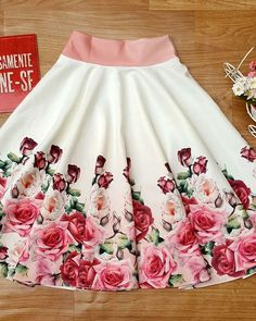 Hot Outfits, Kids Outfits, Casual Dresses, Girls Dresses, Girl Dress Patterns, Kids Frocks, Latest African Fashion Dresses, Printed Maxi Skirts, Spring Dresses